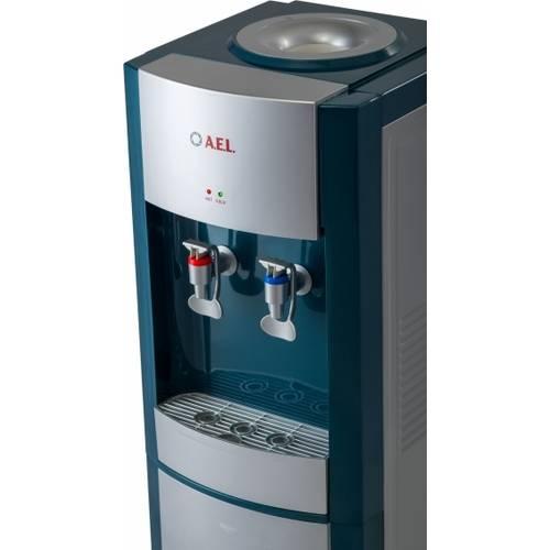 Кулер для воды напольный LD-AEL-28